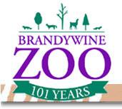 brandywine_zoo02.jpg