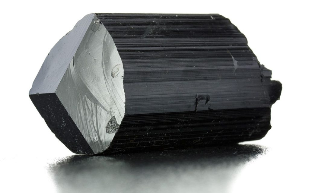black-tourmaline-compressor-1024x640.jpg