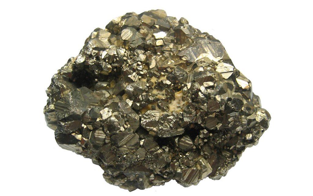 pyrite-compressor-1024x640.jpg