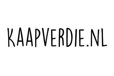 logokaapverdie.nl.jpg