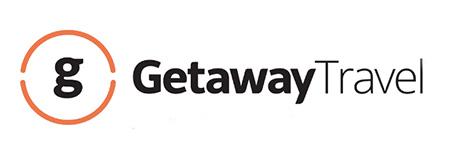 logo-getaway-travel.jpg