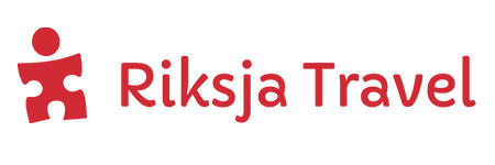 logo-riksja-travel.jpg