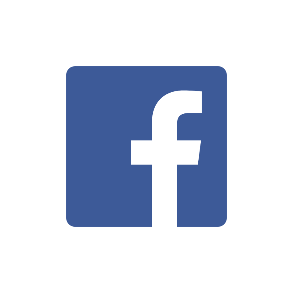 Facebook travel a lut.png
