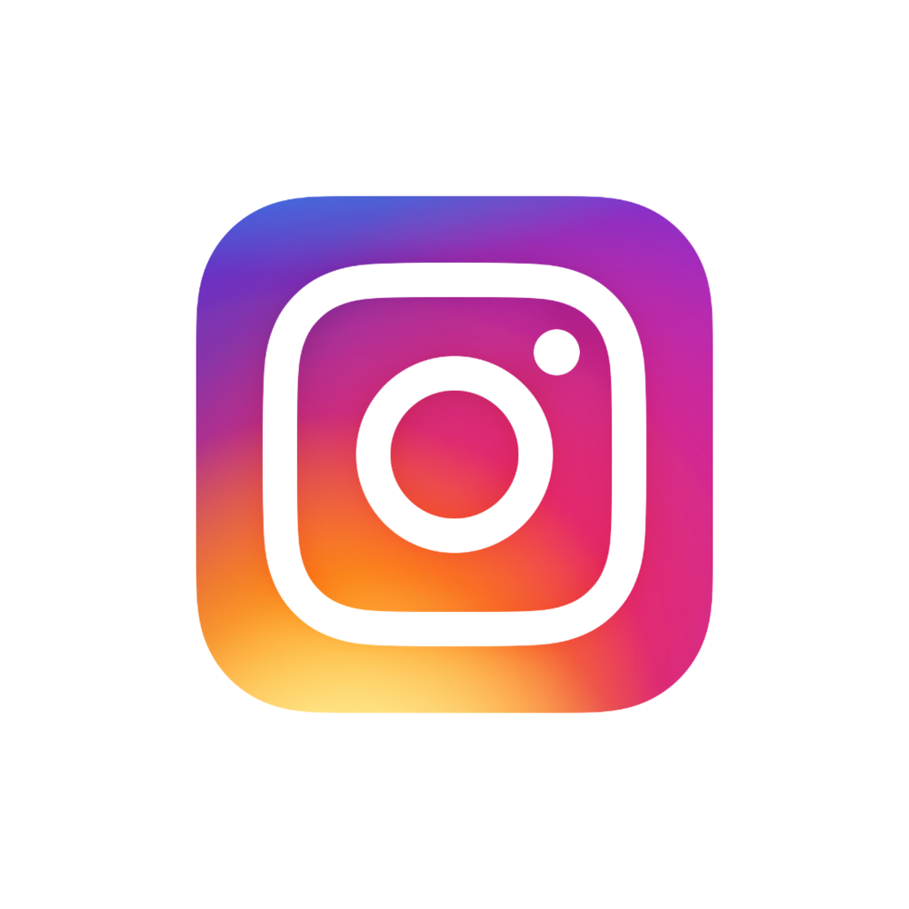 Instagram travel a lut.png