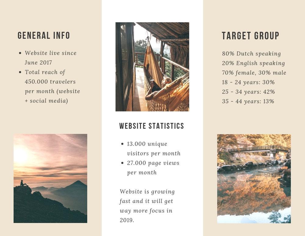 Travel a Lut Mediakit 2019.jpg