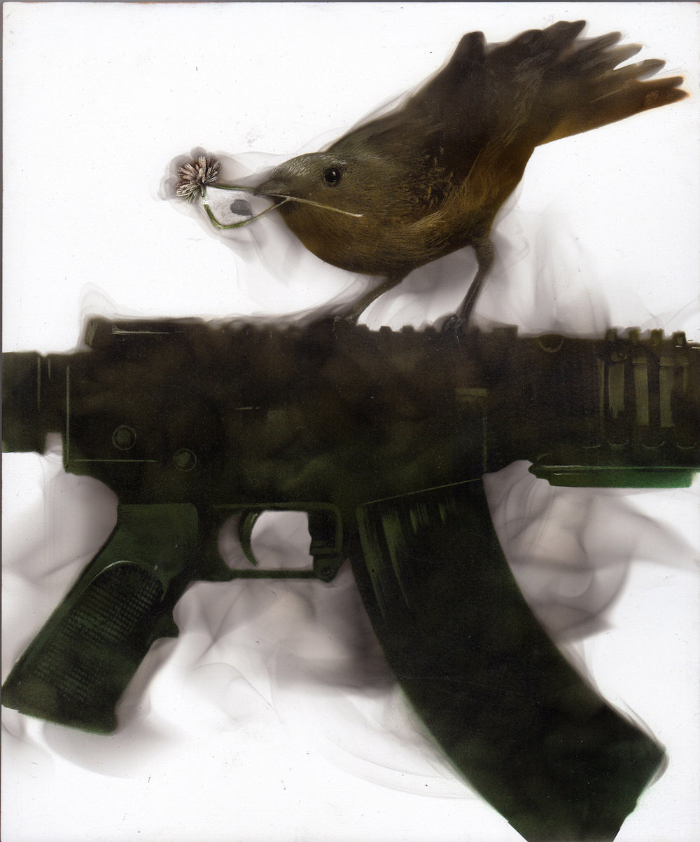 12x10-Ceasefire.jpeg