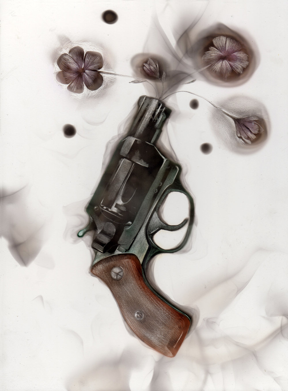 16x12-Peace-gun.jpg