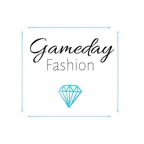 gamedayfashion_