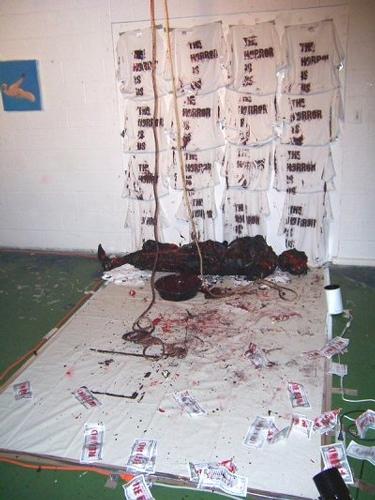 horror13.jpg
