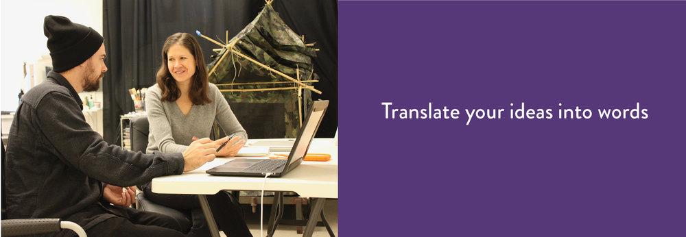 Translate-website image-80% purple.jpg