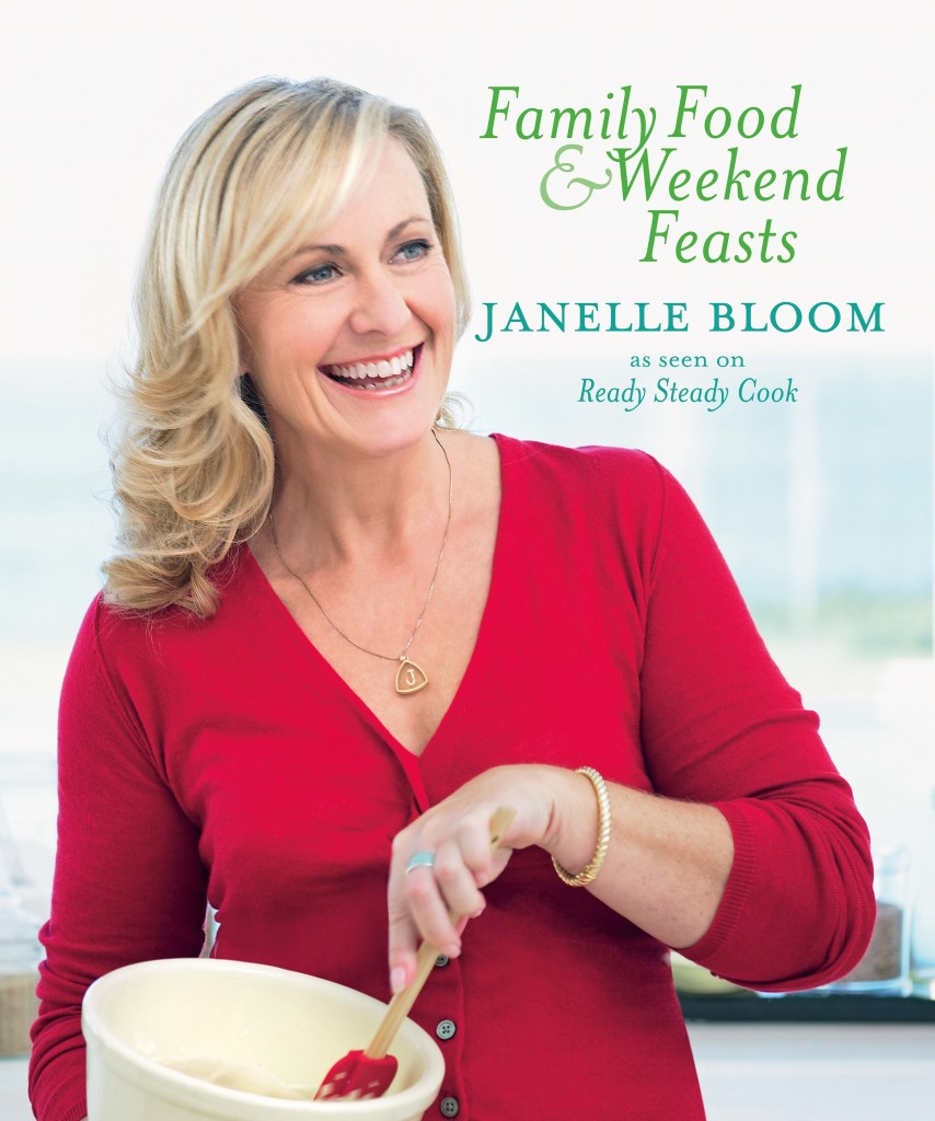 Janelle Bloom sydney food and lifestyle stylist recipe writer and cookbook author 02.jpg