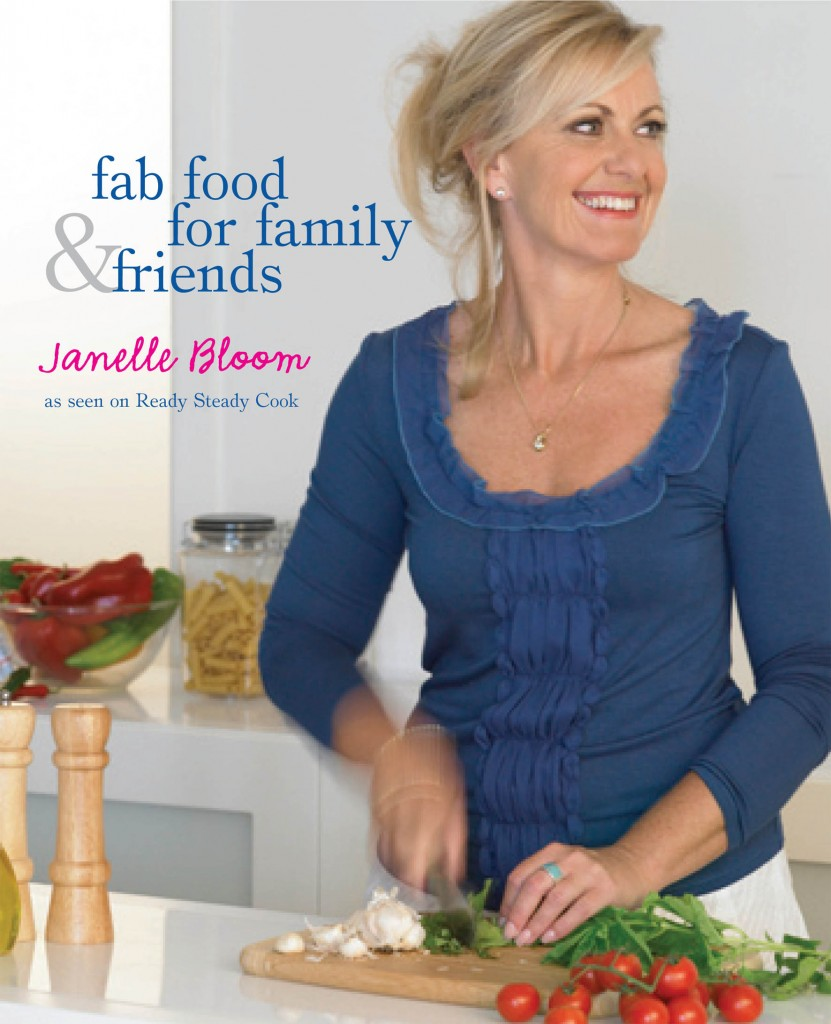 Janelle Bloom sydney food and lifestyle stylist recipe writer and cookbook author 03.jpg
