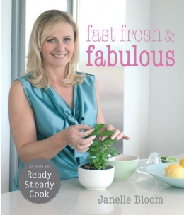 Janelle Bloom sydney food and lifestyle stylist recipe writer and cookbook author 04.jpg