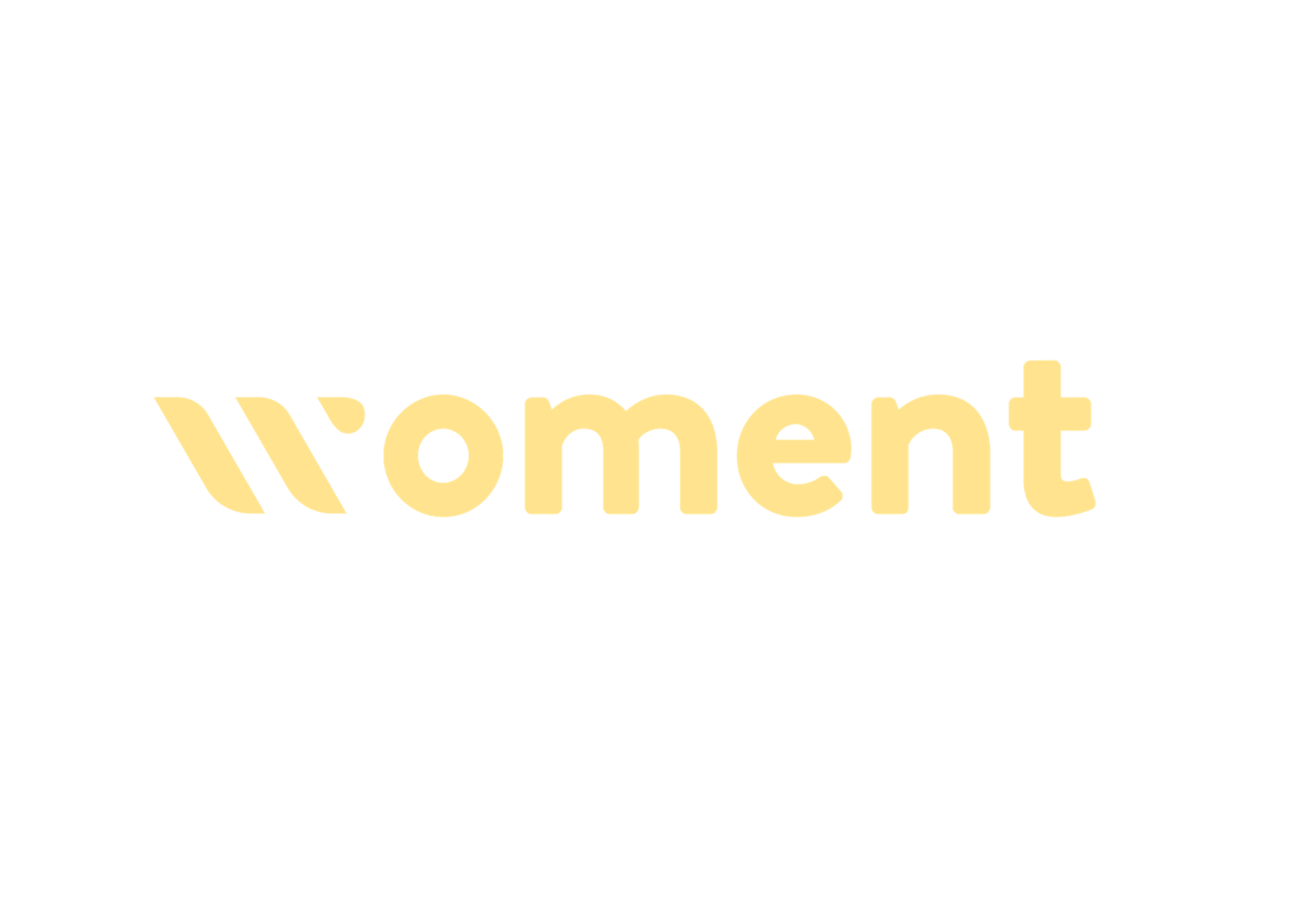 Woment