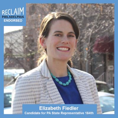 Endorsement_elizabethfiedler.png