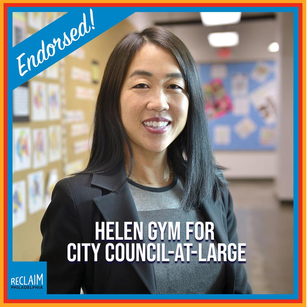 Endorsement_individual_helen.png