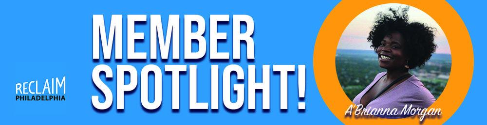 member_spotlight_abriana.jpg