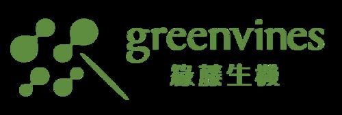綠藤生機LOGO_PNG.png
