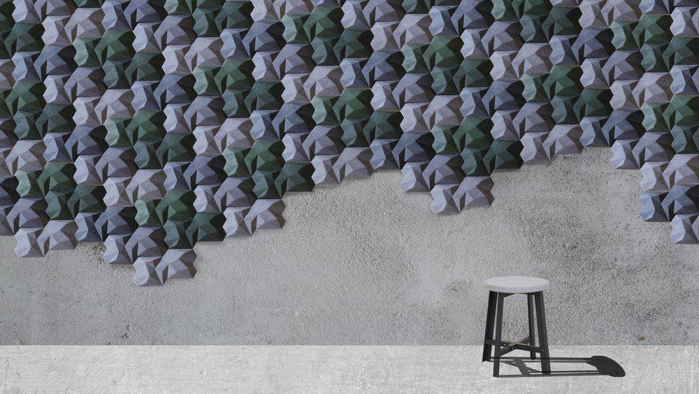 TILES_使用印刷電路板提煉出來的玻璃纖維做成的壁磚。.jpg.jpg 的副本.jpeg