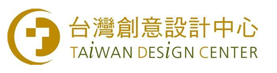 TDC-logo.png