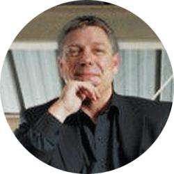 David-Wearne---new.png