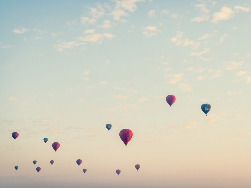 balloon-high.jpg