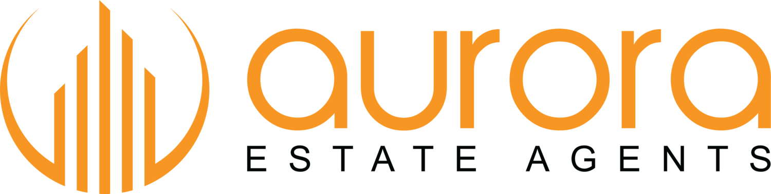 Aurora Estate Agents - Berwick, Beaconsfield, Narre Warren, Narre Warren South