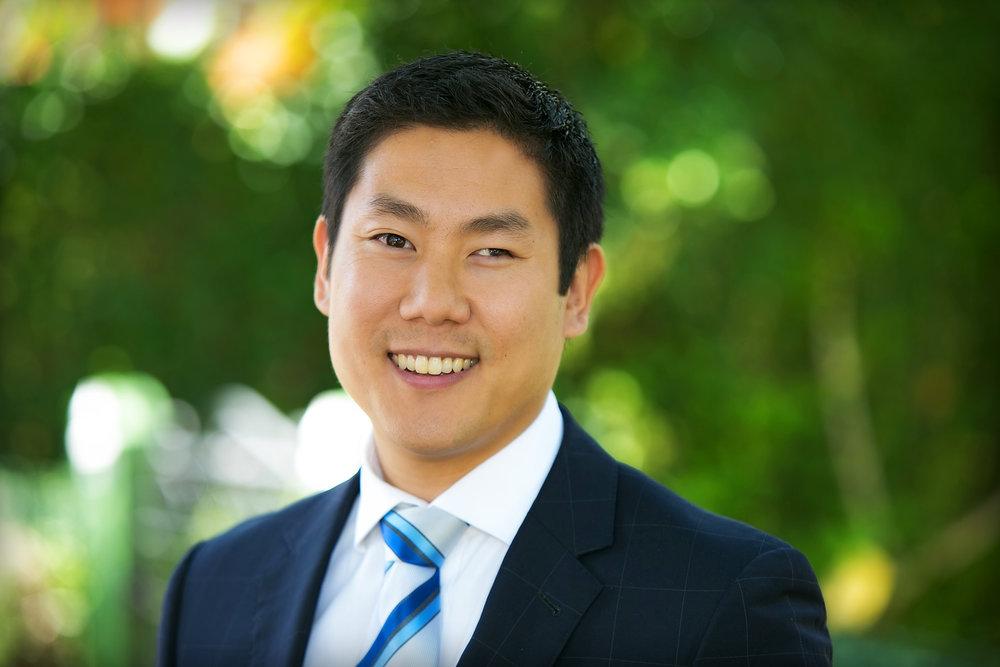 Andrew Nguyen  - Managing Director  0411 735 776 | andrew@auroraestateagents.com.au