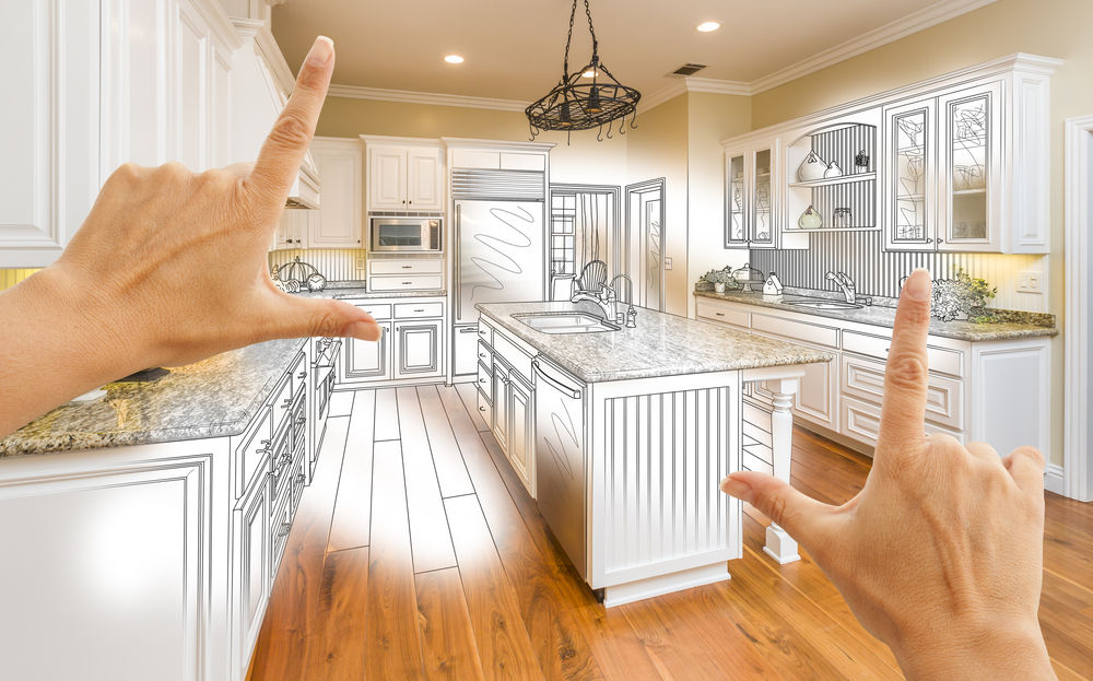 Accent-Renovations-Kelowna-what-to-know-before-you-start-a-renovation.jpg