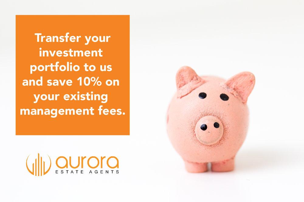 Aurora - 10% Rental Offer-01.jpg