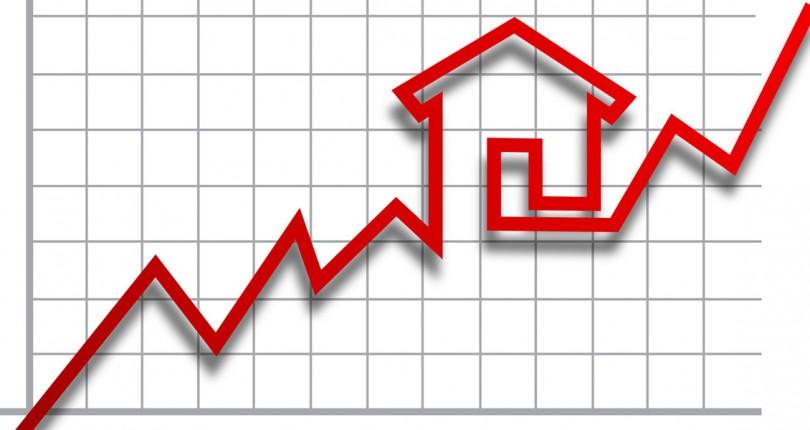 Housing-Market-Graphic-Red-line-810x430.jpg
