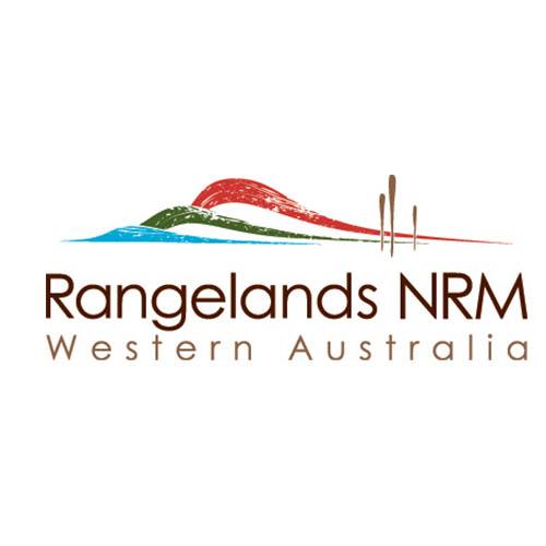 Rangelands logo