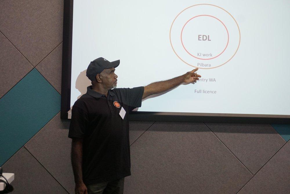 EDL Social Programs