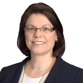Cheryl Slusarchuk, CEO, NumerixS Quant