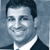 Marshall Pawar, Managing Partner, MEP Business Counsel