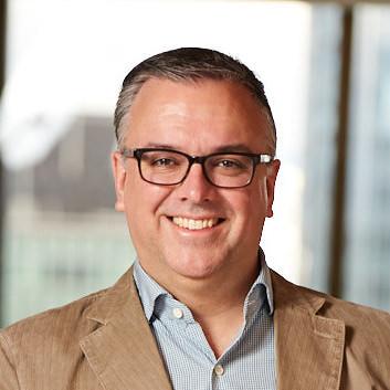 Steve McKoen, Partner, Blakes