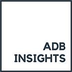 ADB-Logo-Small.jpg