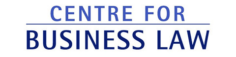 CBL-logo-small.jpg