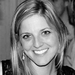 Rebecca Kacaba, CEO, DealMaker