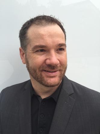 Jason Moyse, Principal, Law Made