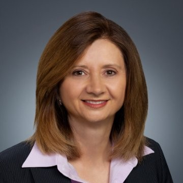Gail Harding Q.C. (Former GC of Canadian Western Bank )
