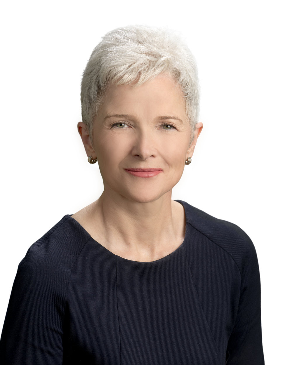 Victoria Watkins, Assistant Dean & Executive Director, Osgoode Hall Law School
