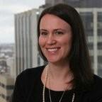 Nikki Latta, Assistant General Counsel, Deloitte