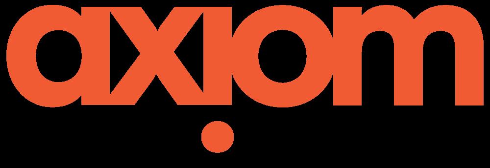 Axiom Logo (1).png