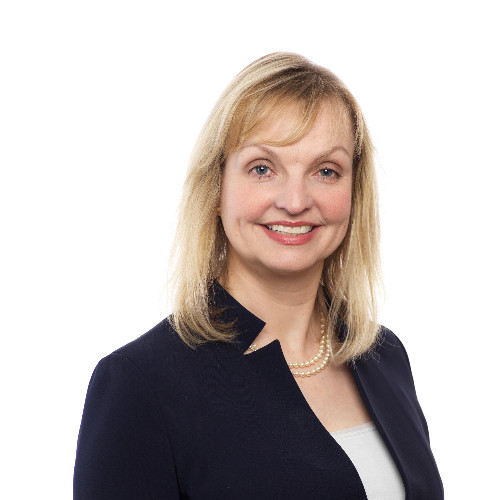 Nadine Berge, Director, Corporate Compliance and Legal Operations, TransCanada Corporation