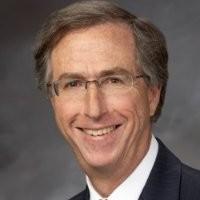 Len Polsky, Law Society of Alberta