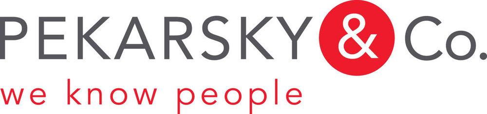 pekarsky logo.jpg