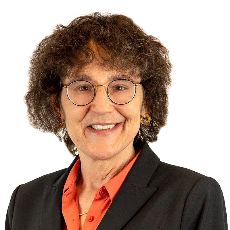 Ginevra Saylor, Director, Innovation Programs, Gowling WLG