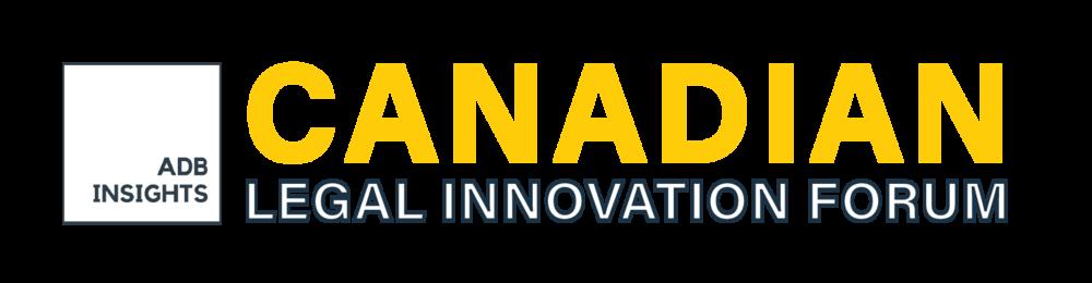 ADB logo.tag -06.png