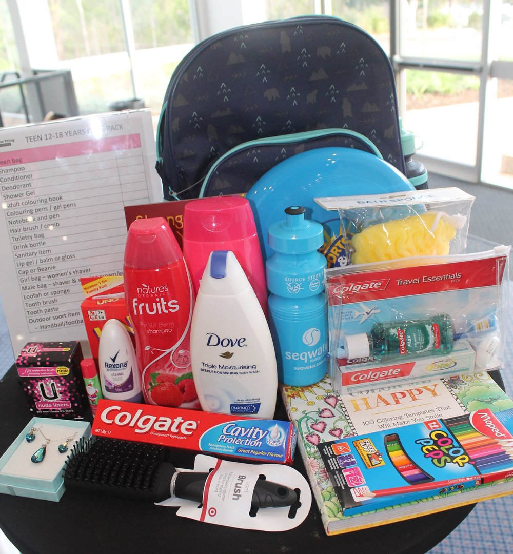 Teen Care Pack.jpg